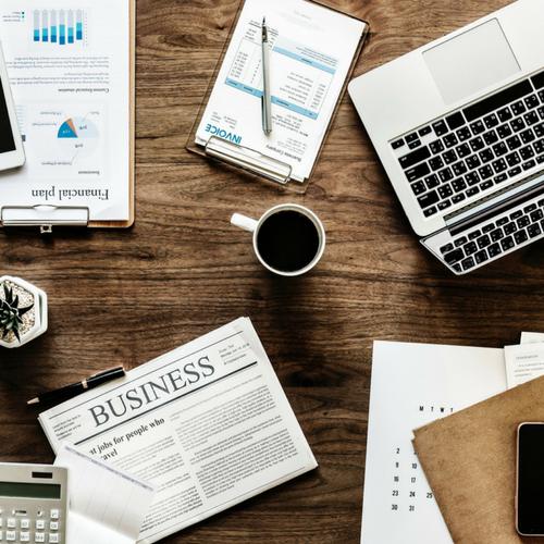 MiFID II – Target Market Analysis