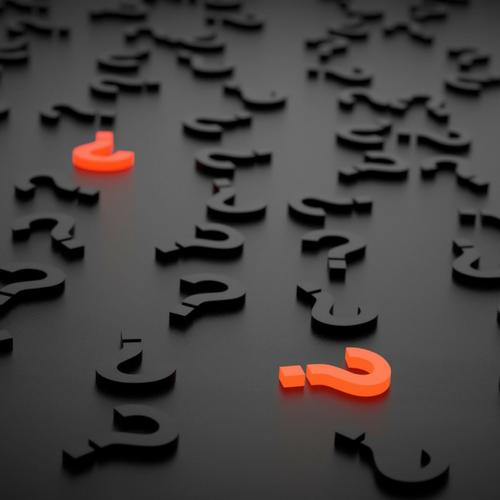 GDPR FAQs