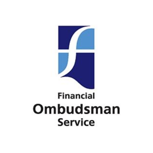 Here is a summary from the Financial Ombudsman Service.